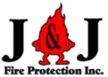 J&J Fire Protection